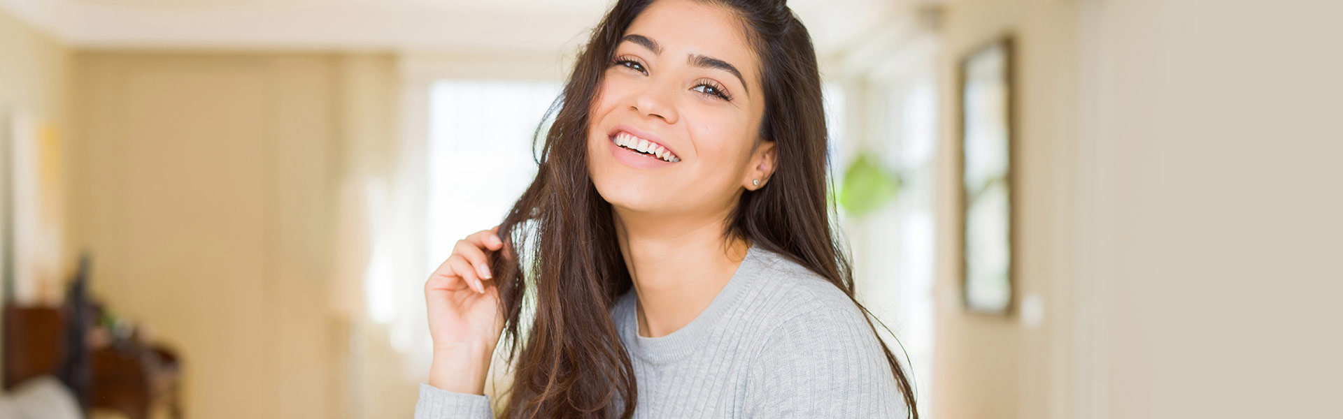 Dental Crowns Could Be the Solution to Restoring Your Smile