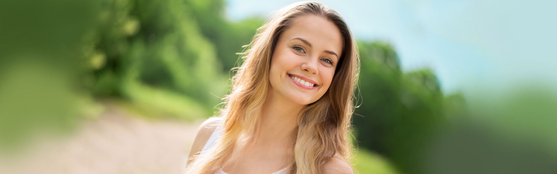Dental Fillings: What Should You Expect?