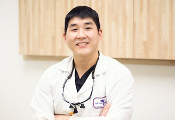 Dr. Roo