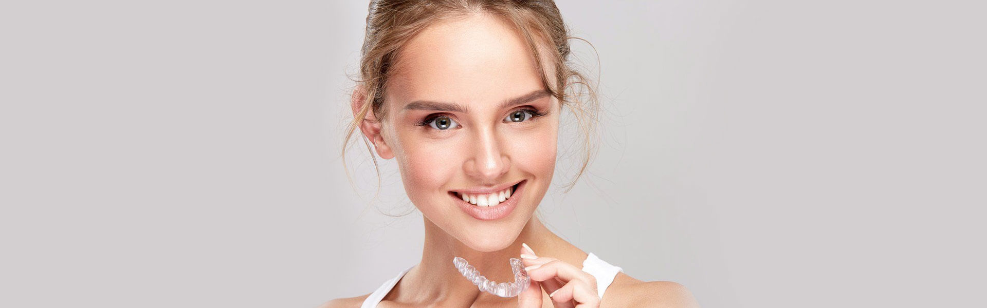Four Things You Didn't Know About Invisalign