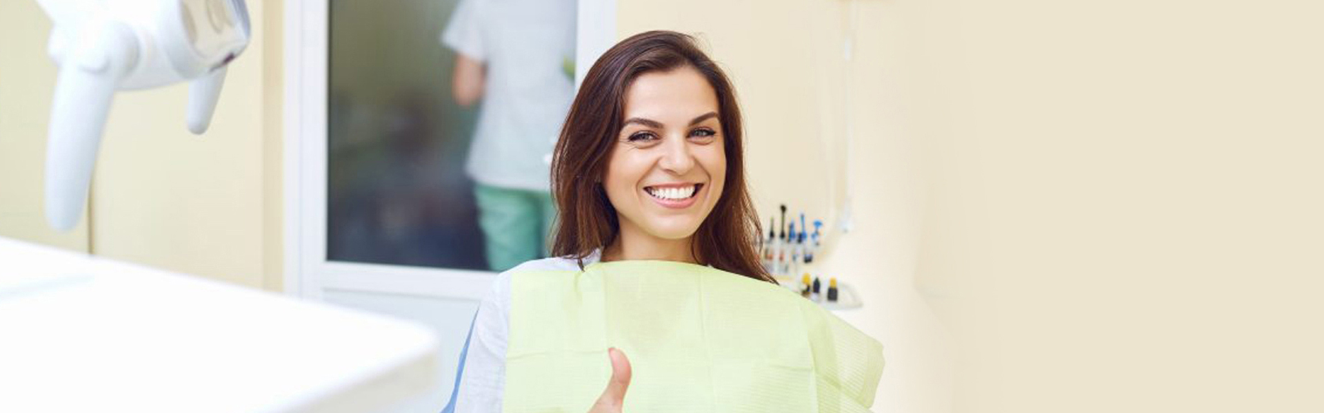 The Importance of Preventive Dentistry in Our Day-to-Day Life