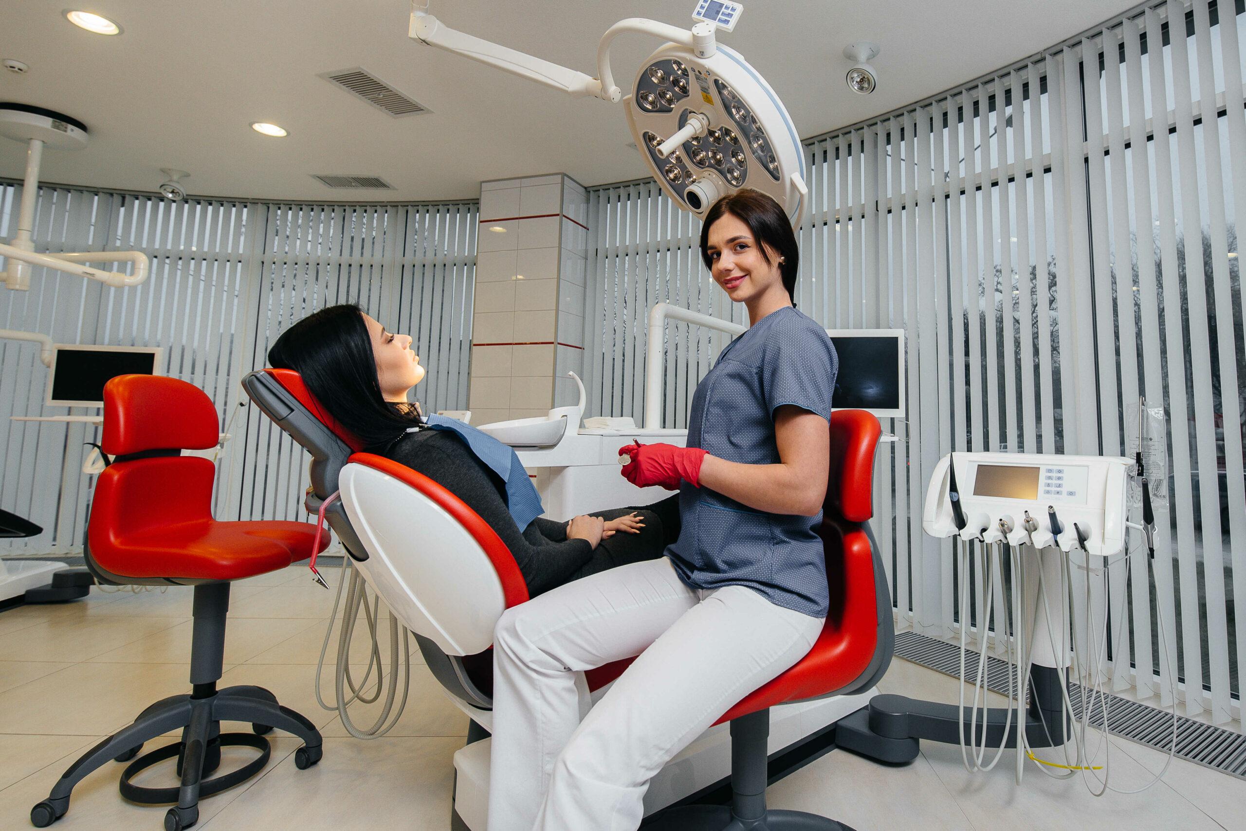 emergency-dentist-in-chicago
